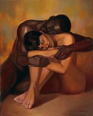 Photo credit: The Black Art Depot, www.blackartdepot.com