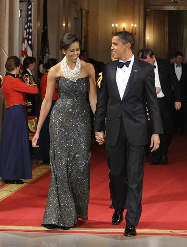 01-Barack-Obama-and-Michelle-Obama-Fashion-Image-C-Getty-Images-Splash-Reuters-Rex
