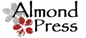 almond-logo-31