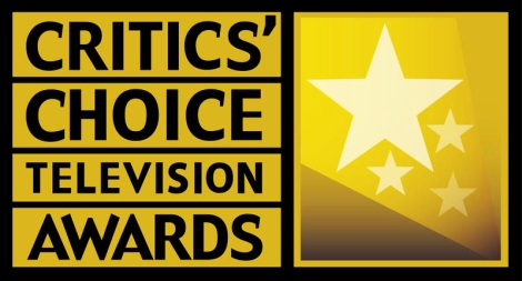 critics-choice-tv