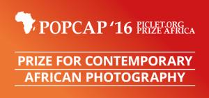 POPCAP '16