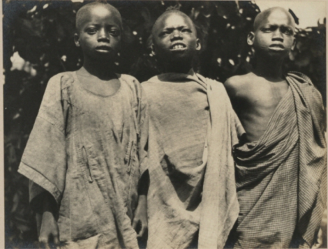 Kamberi-Boys-1