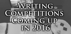 List-of-Writing-Competitions-2016-1024x500