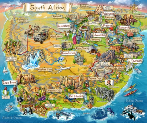South-Africa-Tourism-Jobs