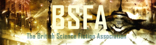 BSFA Awards 2015 Longlist