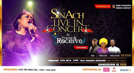 Sinach-Live-in-Concert-on-Valentine's-Day-768x422