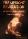 • Jalada Releases Translation Issue