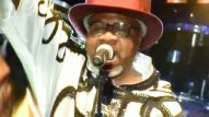 • Miusic Legend Papa Wemba is Dead