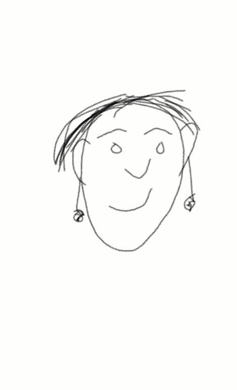 sketch-1462245894271
