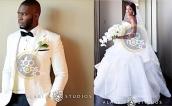 • Tiwa Savage and Til-Biz Marriage Scandal